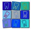 Zahnarztpraxis Sonja Jansen-Hoffmann